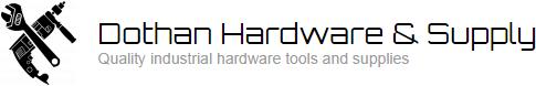 Dothan Industrial Hardware